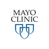 Mayo clinic