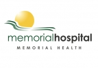 Memorial hospital1