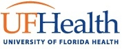 Footer-ufhealth-logo